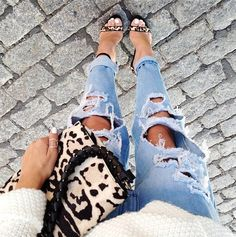 JEANS: http://www.glamzelle.com/collections/whats-glam-new-arrivals/products/the-tuulla-ripped-boyfriend-jeans-2-colors-available