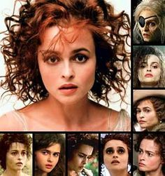 Sherpa's Top 10: Best Helena Bonham Carter movies : Stltoday