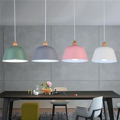 WOOD Kitchen Lighting Fixtures, Pendant Light Fixtures, Light Fittings, Pendant Lamp, Pink Ceiling, Ceiling Lights, Chandelier Lighting, Chandeliers, Conservatory Kitchen