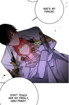 Anime Couple Kiss, Manga Couple, Anime Couples Manga, Manga Anime, Anime Reccomendations, Bd Art, Anime Witch, Manga English, Romantic Manga