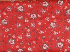 ART / Bavlnená látka L0897 Shop, Art, Scrappy Quilts, Coral, Art Background, Kunst, Performing Arts, Store, Art Education Resources