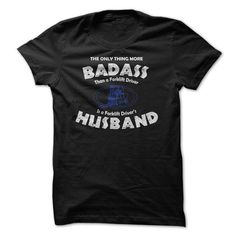Are You The Husband Of A Bad Ass Forklift Driver T Shirts, Hoodies. Check price ==► https://www.sunfrog.com/LifeStyle/Are-You-The-Husband-Of-A-Bad-Ass-Forklift-Driver.html?41382 $23