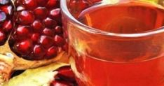 Greek Recipes, Moscow Mule Mugs, Recipies, Drinks, Cooking, Tableware, Food, Recipes, Drinking
