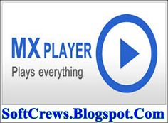 MX Player 1.8.10 Download Latest 2017