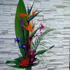 #love #beauty #beautiful #glamour #design #creative #flowers #exotic #colors #interior #create #bouquet #flower #deco #pretty #masculin #boy #fun #free #friends #fragrant #fleurs #floraleinc