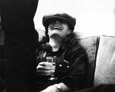 .Romy Schneider - Photo Robert Lebeck