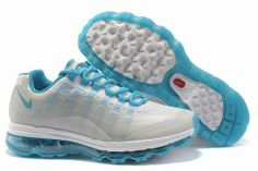 separation shoes 8db73 ebe2a Nike Air Max for Women Air Max 360, Air Max Thea, Air Max 95