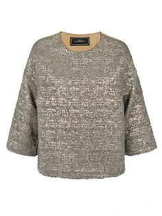 Malene Birger, Just In Case, Branding Design, Men Sweater, Collections, Pullover, Sweaters, Shopping, Women