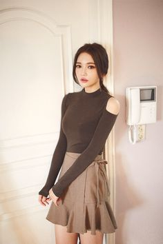 Seo Sung Kyung - 27.7.2016 - Album on Imgur