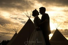 Wedding Photographer in Dorset specialising in Natural, Documentary Wedding Photography throughout the UK and international destinations. Documentary Wedding Photography, Documentaries, Photographers, Backdrops, Shots, Sunset, Couple Photos, Nature, Naturaleza
