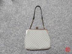 [프레임 파우치 도안 그리는법] 예쁜 파우치 만들기!! : 네이버 블로그 Frame Purse, Hobbies And Crafts, Straw Bag, Bucket Bag, Projects To Try, Pouch, Michael Kors, Handbags, Embroidery