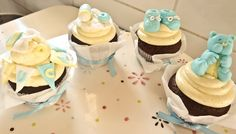 mis cup!!baby shower