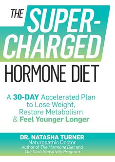 The 21 Hottest Hormone Foods: Supercharged Hormone Diet http://www.rodalenews.com/hormone-balancing-foods?cid=NL_RNDF_2128044_05212015_the_21_hottest_hormone_foods