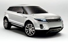"""Land Rover will release the """"range_e"""" diesel-electric hybrid that is based on the company's Range Rover Sport model. Land Rover will begin prototype testing later this year. Production of the range_e will begin in late with the diesel-electric SUV Range Rover Evoque, Range Rover Sport, Rr Evoque, Jaguar Land Rover, Land Rover Freelander, Land Rovers, Peugeot 301, Polo Volkswagen, Diesel Hybrid"""
