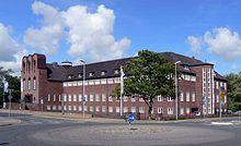 Husum – Wikipedia