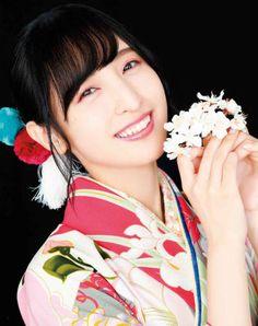 Bangs, Kawaii, Crown, Actresses, Lovers, Martial Arts, Girls, Anime, Fantasy