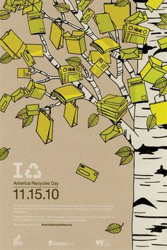 15 best recycle posters images recycling sustainability recycle rh pinterest com