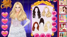 Juego sue dating dress up