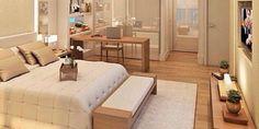 Aprenda a mobiliar sua casa gastando pouco. A gente te dá varias dicas e te apresenta um curso online para você fazer seus próprios móveis. Conheça!