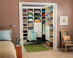 cool white walk in closets for your home organizing. walk in closet design layout floor plan. walk in closet design ideas wonderful bedroom cool walk in closets design ideas best walk in. Home Design Master Closet Design, Walk In Closet Design, Master Bedroom Closet, Bathroom Closet, Bedroom Wardrobe, Closet Designs, Bedroom Closets, Wardrobe Design, Mirrored Wardrobe