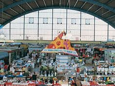Swansea indoor market a must for cockles and laverbread Swansea Bay, Swansea Wales, Cymric, Welsh Gifts, Cockles, Going On Holiday, Rock Climbing, 6 Years, Night Life