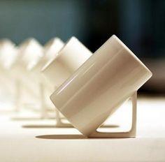 NOTHING DESIGN GROUP : Mug Zero(Mug-0) | Sumally