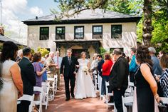 Succop Conservancy Pittsburgh Wedding Photographer Outside Spring Vintage Estate Wedding