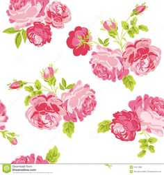 Shabby Chic Rose Stock Photos Images Pictures 4 456