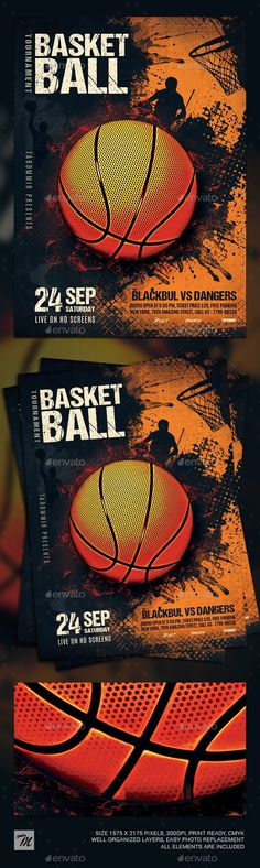 Buy Basketball Tournament Flyer by tarommir on GraphicRiver. Basketball Tournament Flyer Features Easy editable text Organised layers and grouped Print size: inch Bleed area:. Best Templates, Templates Printable Free, Flyer Template, Nursing Documentation, 1st Birthday Invitation Template, Art Certificate, Good Passwords, Letter Template Word, Sports Flyer