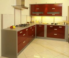 10 Best Simple Kitchen Design Pictures Ideas Simple Kitchen Design Simple Kitchen Kitchen Design