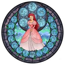 ariel the little mermaid tumblr - Google Search