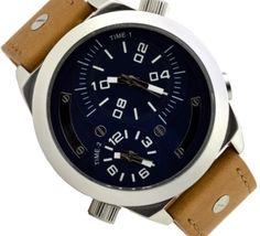 Ρολόι daniel klein 010123-7 Daniel Klein, Chronograph, Leather, Accessories