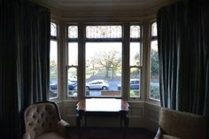 2 bedroom flat for sale in Ninian Road, Roath Park, Cardiff, .