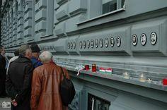 Budapest Hungary, Revolution, Broadway Shows, Revolutions