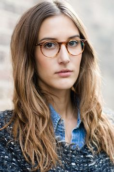 every pair of glasses I buy, I'm really just trying to buy these. and they're never it. think they're oliver peoples riley, if not very close. but, cheapest I can find is $200 with no lenses, sigh.