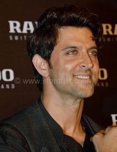 Hrithik Roshan says 'Mohenjo Daro' will be one of his best films