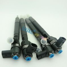 149 Best BOSCH Diesel Injector, BOSCH Injector, BOSCH Injector