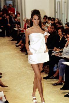 Prada Spring 1992 Ready-to-Wear Collection Photos - Vogue