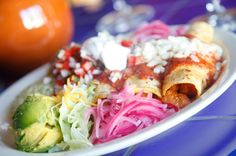 ¡Conoce a Pancho Villa! Es un nuevo #restaurante #mexicano y casa de #tequilas. ¡Reseña y fotogalería!: http://www.sal.pr/2013/02/28/casa-de-tequilas-en-el-corazon-de-santurce/