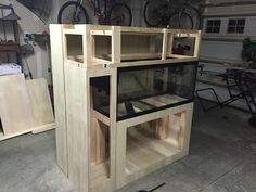 Hi All, This is my first post, although I've been lurking and learning from this forum for some time now. I know the post is long, but during my Diy Aquarium Filter, Diy Aquarium Stand, Saltwater Aquarium Setup, Aquarium Sump, Aquarium Fish Tank, Fish Aquariums, Fish Tank Table, Fish Tank Stand, Cichlid Aquarium