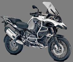 New Bmw Adventure? Street Motorcycles, Custom Motorcycles, Sport Motorcycles, Super Bikes, Gs 1200 Bmw, Compro Moto, Trail Motorcycle, Gs 1200 Adventure, Bmw Motorbikes