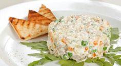 http://www.nutrirsibio.it/ricette/insalata-russa-vegana/