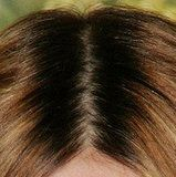 Can you get your natural hair color back? Check out this article for helpful advice!