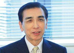 コミュニケーションは直球。日本でも海外でも「ダメならダメ、やるならやる」。リコー社長 三浦善司氏が相手を口説く3ポイントを伝授。