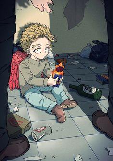Boku no Hero Academia 271 Manga Espa単ol Film Anime, Comic Anime, Anime Manga, Anime Guys, Anime Art, My Hero Academia Shouto, Hero Academia Characters, Anime Characters, Dandere Anime