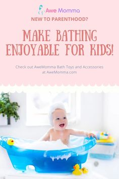 Many children hate bath time not only because they hate getting water in their eyes or hate having their hair washed but also because it stops them from their play time. Avoid the struggle of persuading them to take a bath by checking out AweMomma Bath Toys and Accessories at awemomma.com. Shop now to make their bath time, fun time! #baby #bath #toys #accessories #babycare Play Puzzle, Bath Robes, Buy Toys, Toys Online, Wooden Puzzles, Matching Games, Fun Time, Bath Accessories, Bath Time