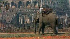 Risultati immagini per thailandia templi