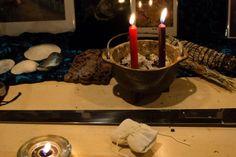 Voodoo reconciliation love spells in Nelspruit. Psychic Light, White Magic Love Spells, Psychic Predictions, Break Up Spells, Hoodoo Spells, Witch Coven, Turn Your Life Around, Lost Love Spells, Online Psychic