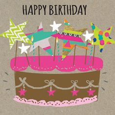 Birthday https://www.hammondgower.co.uk/greetings-cards/birthday/birthday-15273.html