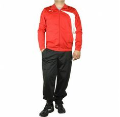 See related links to what you are looking for. Parachute Pants, Suit, Bts, Athletic, Jackets, Fashion, Down Jackets, Moda, Athlete